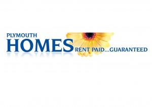 Plymouth_Homes_Lettings_RPG_Logo