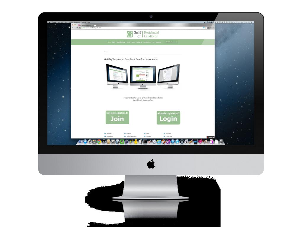 mac-home-page