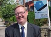 Sean Hooker - Property Redress Scheme