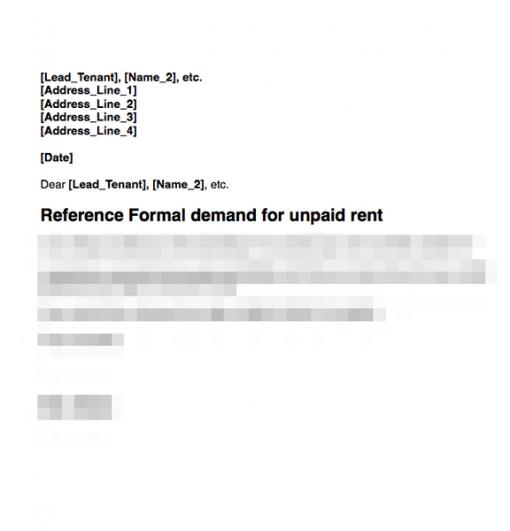 LT030_rent_demand_1_april_12_pages