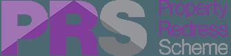 Property Redress Scheme discount code