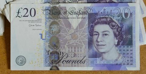 83,000 Buy to Let Tenants in 'Serious' Rent Arrears