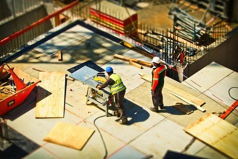 Escalating Ground Rents Trap New-build Investors