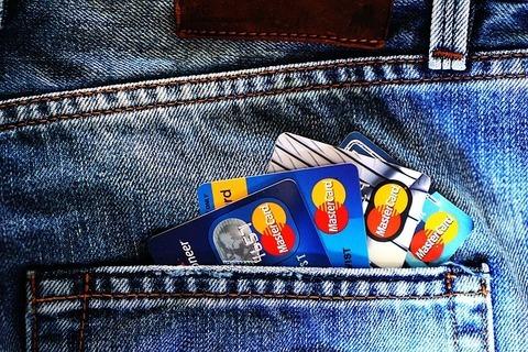 Buy to Let Mortgage Crunch Bites for Landlords