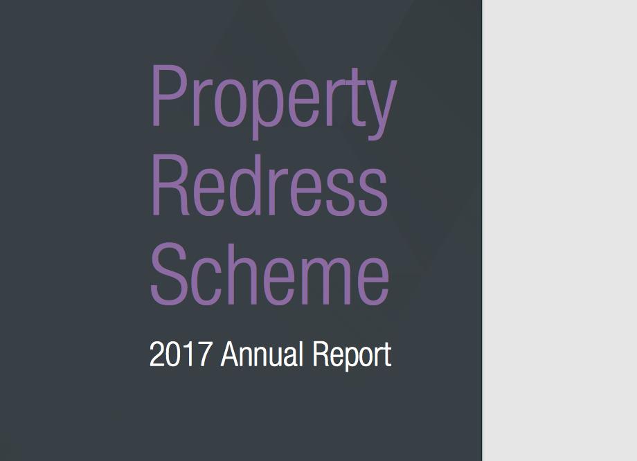 Bad Service Heads List of Property Agent Complaints