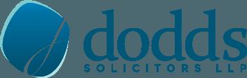 Dodds Solictors