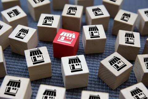 130,000 HMOs Breaking Licensing Laws