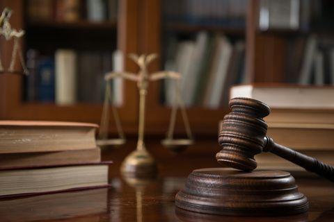 Council's £31,500 HMO Fine Slashed by Tribunal