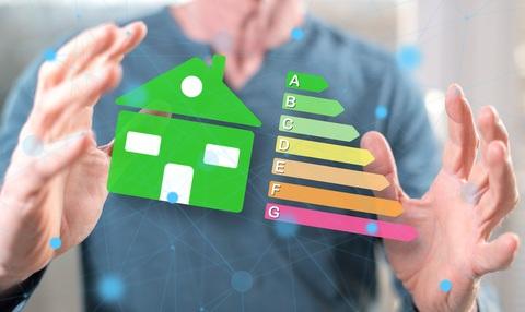 Energy Saving Grants Get Green Light for Landlords